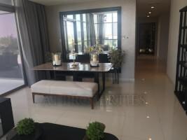 Townhouses for Sale in DAMAC Hills, Dubai