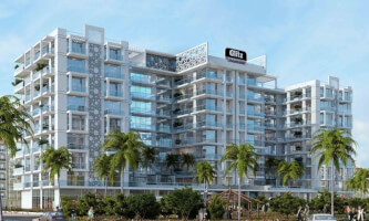 Apartments for Sale in Dubai Studio City, Dubai