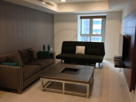 Residential Properties for Sale in Princess Tower, Buy Residential Properties in Princess Tower