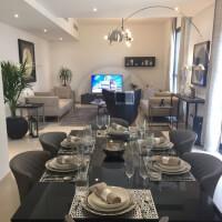 Property for Sale in Al Tai