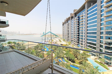 Property for Rent in Oceana Aegean