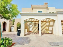 Property for Sale in Palmera 1