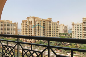 Property for Sale in Golden Mile 5