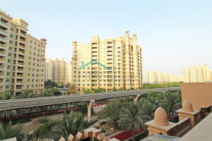Apartments for Sale in Golden Mile 7