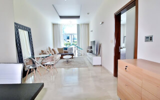Property for Sale in Oceana Atlantic