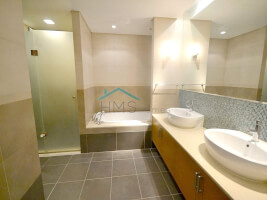Property for Rent in Marina Residences 4