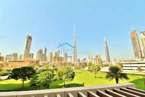 Villas for Sale in Downtown Dubai, Dubai