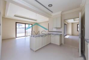 Property for Sale in Rasha