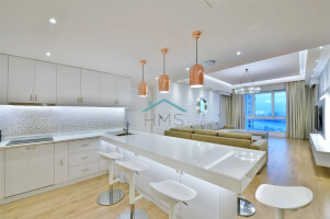 Property for Sale in Marina Residences 3