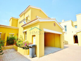 Property for Sale in Palmera 2