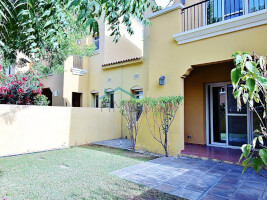Property for Sale in Palmera