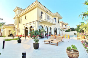 Property for Sale in Garden Homes Frond F