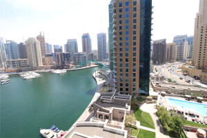 Property for Rent in Aurora Tower