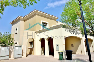 Townhouses for Sale in Al Reem 3