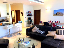 Apartments for Sale in Oceana Aegean