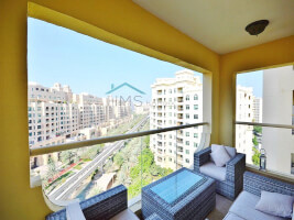 Apartments for Sale in Jash Hamad