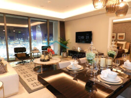 Property for Sale in Avanti Tower