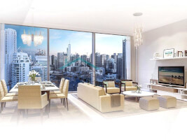 Residential Properties for Sale in Park Island Villas, Buy Residential Properties in Park Island Villas