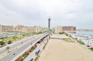 Property for Rent in Al Khudrawi