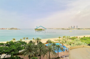 Penthouses for Rent in Golden Mile 8