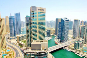 Property for Rent in Paloma Tower