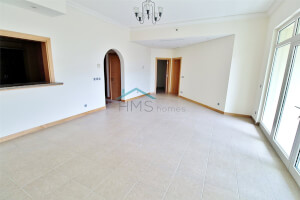 Property for Rent in Al Shahla
