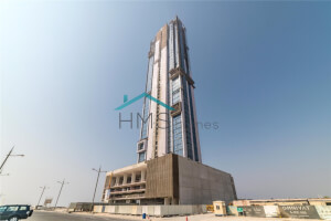 Property for Sale in Maritime City