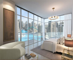 Property for Sale in LIV Residence