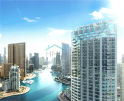 Apartments for Sale in LIV Residence