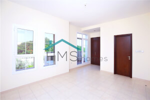 Villas for Rent in Alma 2