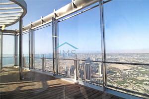 Retails for Rent in Bur Dubai, Dubai