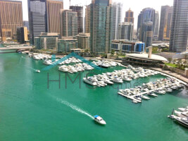 Apartments for Sale in Marina Wharf 1