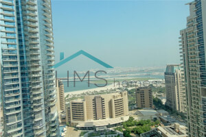 Apartments for Rent in Park Island