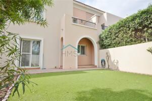 Property for Sale in Al Reem 3