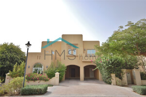 Property for Sale in Hattan 2