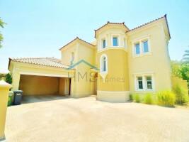 Property for Sale in Alvorada 1