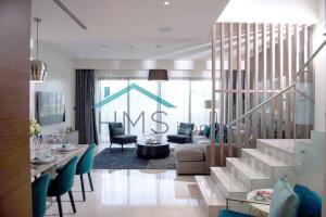 Townhouses for Sale in Mohammed Bin Rashid City, Dubai