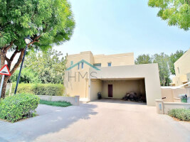 Property for Sale in Saheel 1