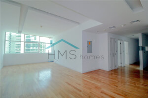 Apartments for Sale in Dorra Bay