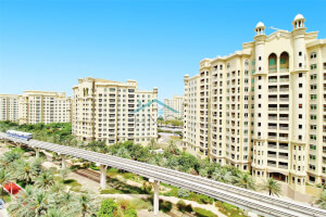 Residential Properties for Sale in Golden Mile 6, Buy Residential Properties in Golden Mile 6