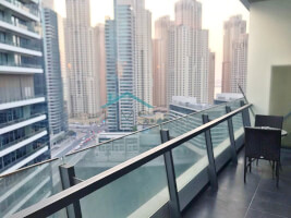 Property for Sale in Silverene Tower B