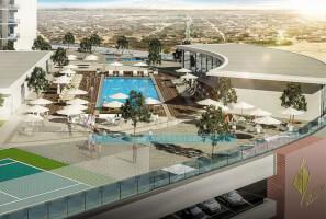 Apartments for Sale in Dragon City, Dubai