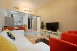 Property for Sale in Dubai Residence Complex