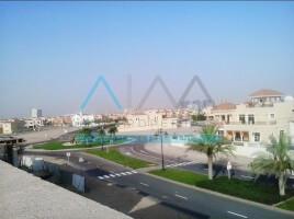 Plots for Sale in The Villa Project, Dubai