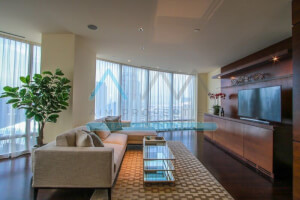 Residential Properties for Sale in The Residences 6, Buy Residential Properties in The Residences 6