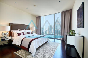 Residential Properties for Sale in 29 Burj Boulevard Tower 2, Buy Residential Properties in 29 Burj Boulevard Tower 2