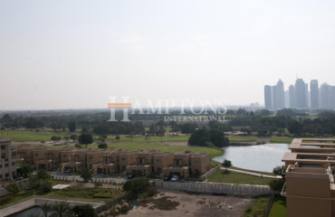 Property for Sale in Una Riverside Residence