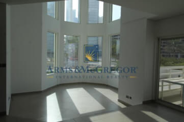 Property for Sale in Jumeirah Heights