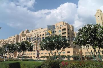 Property for Sale in Golden Mile 3