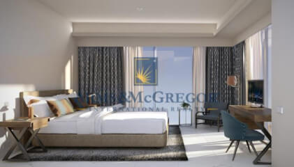 Apartments for Sale in DuBiotech, Dubai